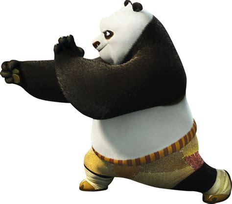 imagenes de cumpleaños kung fu panda torta y cupcakes de kung fu panda manualidades para