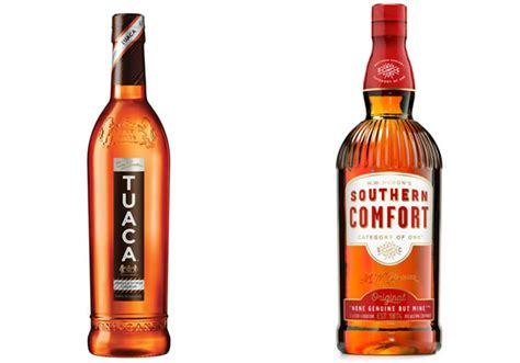 brown forman southern comfort brown forman to sell southern comfort and tuaca brands to
