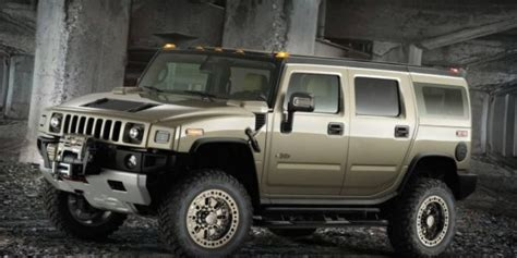 h2 8 b 2018 1000 ideas about hummer cars on hummer truck