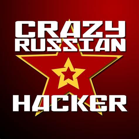 Kitchen Gadgets Russian Hacker Crazyrussianhacker