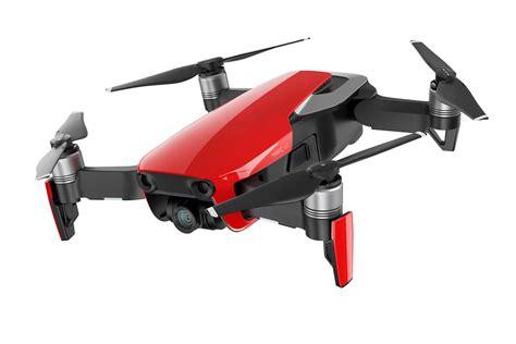 dji mavic air dji mavic air foldable 4k drone launched priced