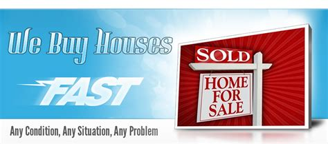 sell my house today sell your house today home sellers best selling options