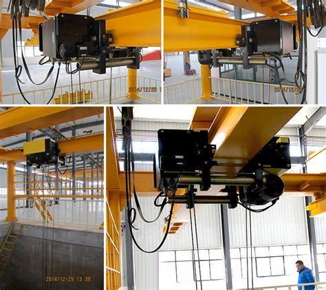 swing arm hoist 15 ton swing arm cable hoist buy cable hoist 2 ton