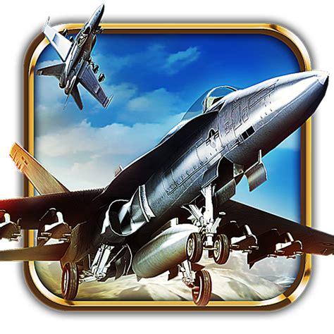 Air Di Infinite call of infinite air warfare v1 0 2 mod apk unlimited money riandroid net