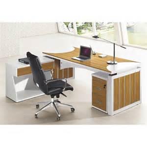 Corner Desk Perth Jens Corner Office Desk Back Modern Furniture Melbourne Sydney Adelaide Brisbane Perth