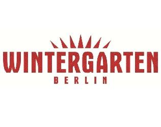 Easy Wintergarten