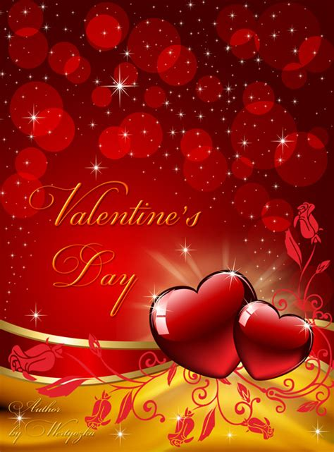 free valentines e cards free s day ecards greeting cards 2017