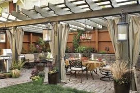 Outdoor Patio Design Pictures Cool Design Commercial Patio Furniture Ideas Outdoor Cafe Inside And 2017 Exteriors Creative