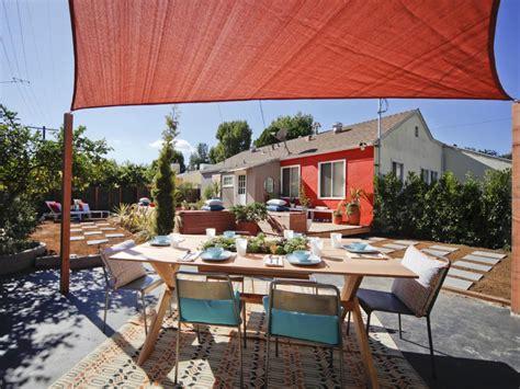 hgtv backyard backyard transformations from landscape designer chris