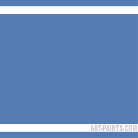 scandinavian blue paint color scandinavian blue 600 series underglaze ceramic paints c sp 622 scandinavian blue paint