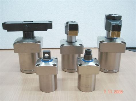pneumatic swing cl swing cylinder 28 images swing cylinder lower flange