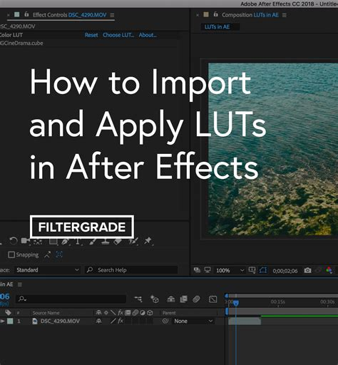 how to use adobe after effects templates how to use adobe after effects templates image collections