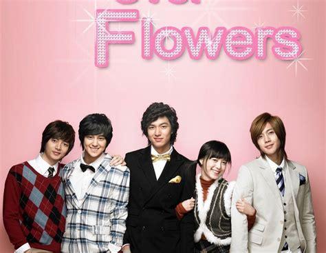 film drama indonesia terbaik sepanjang masa movie korea terpopuler ini dia 7 drama korea terbaik dan