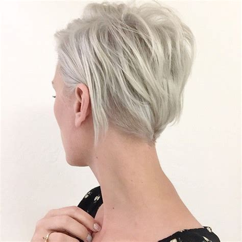 whippy cake haircut back view 158 best images about pixie haircuts whippy cake on