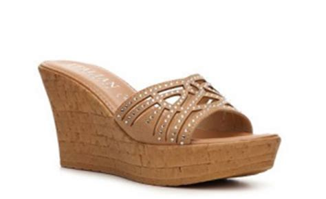 most comfortable wedge sneakers your votes are in the 30 most comfortable shoes for