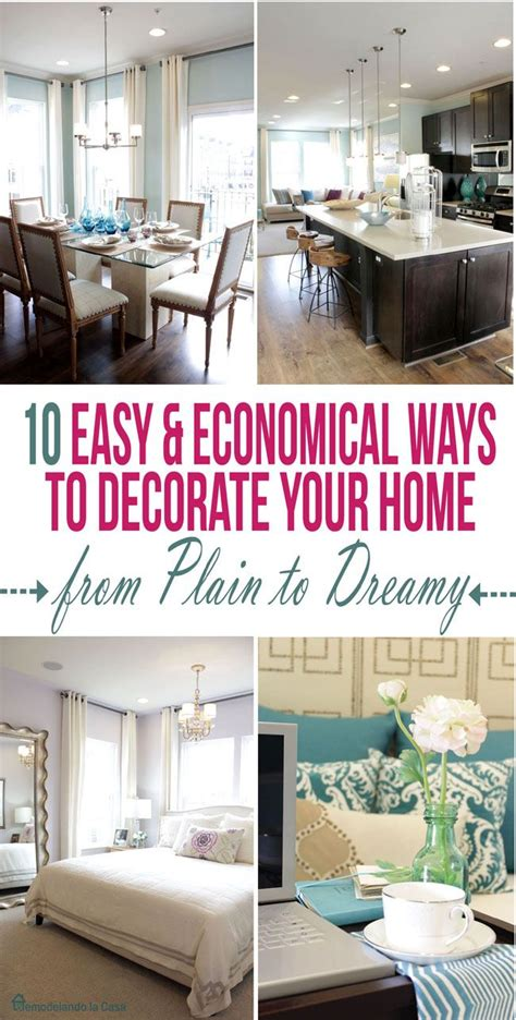 cheap ways to decorate home 17 best images about canyon hill decor ideas on pinterest