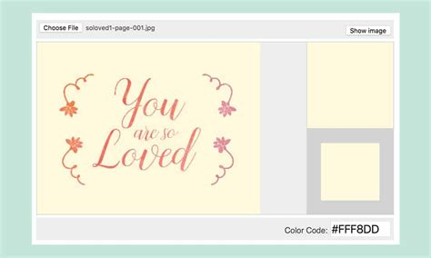 canva gold color code how to reshape printables using free tools little gold pixel