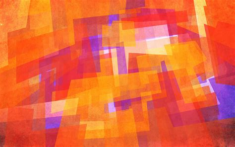 colorful textured wallpaper 80 colorful textures photoshop textures patterns
