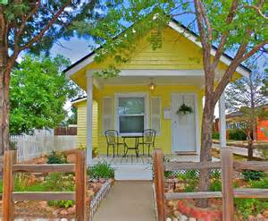 colorado small house romantic cottage in colorado springs tiny house town