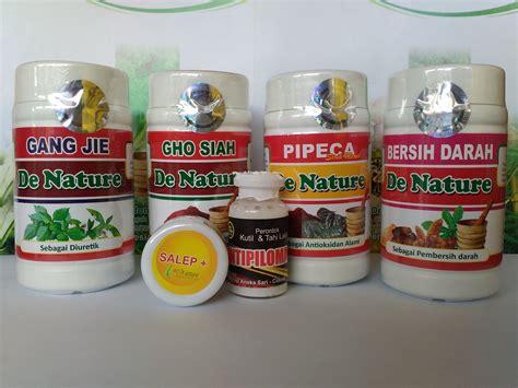 Obat Kutil De Nature obat kutil de nature de nature indonesia