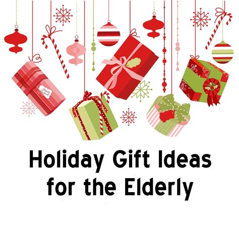 Christmas Themes For The Elderly | santa claus is coming to bel aire senior living