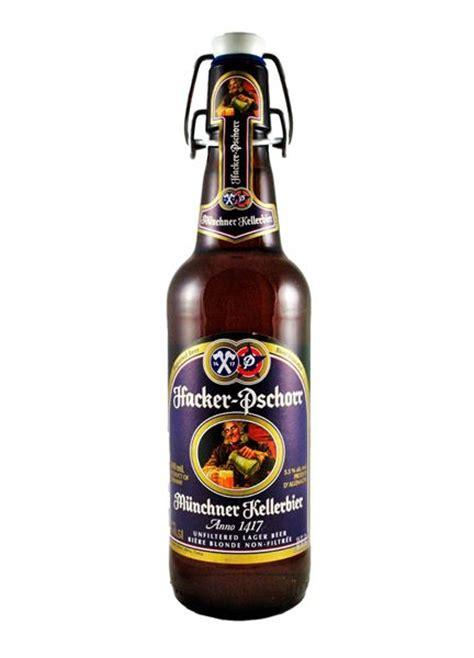 buy barware online buy hacker pschorr m 252 nchner kellerbier anno 1417 online