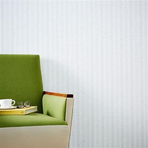 minimalist interior design 16221 10 minimalist wallpaper designs with modern flair