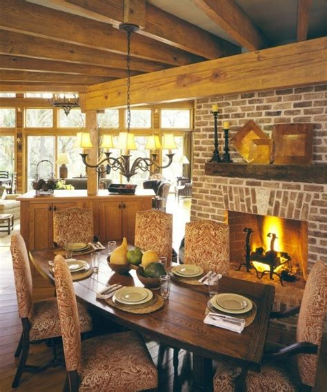 66 best images about kitchens with fireplaces on pinterest