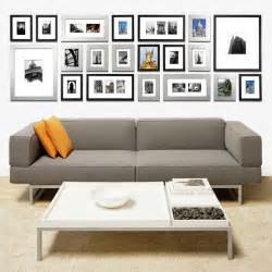 living room gallery wall gallery wall by picturewall 174 modern living room san
