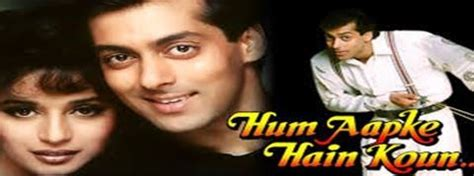 hum apke hai kaun title song top 10 best opening in nettv4u