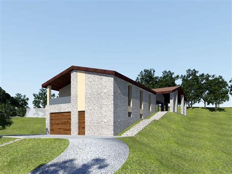 prossima lavora con noi prossima realizzazione villa monofamiliare in classe a