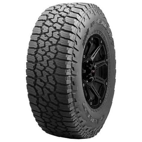 light truck tires reviews best rated in light truck suv tires helpful customer