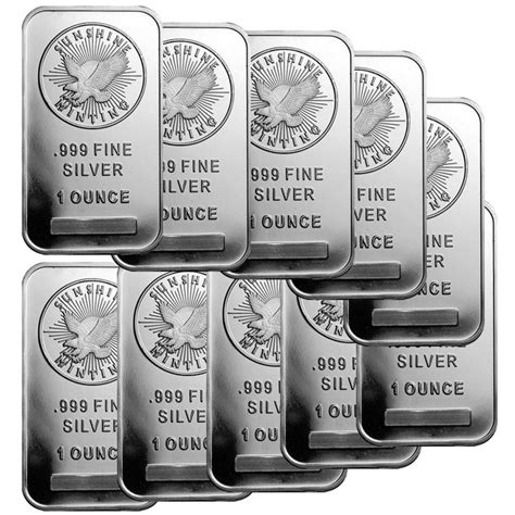 Yf35 Silver 3 30 best silver coins and bars images on silver bullion silver coins and mint