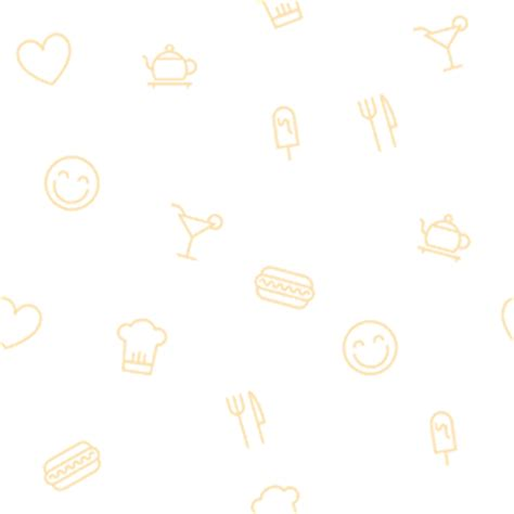 pattern png css food transparent textures