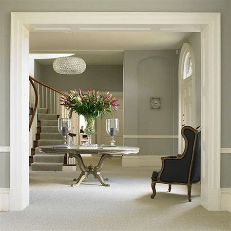 main entrance hall design best 25 entrance halls ideas on pinterest hallways