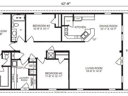 ranch modular home floor plans 2 bedroom one story homes 3 bedroom 2 story home floor