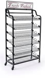 wire display shelving bakcrt6wbk ra2 zoom jpg