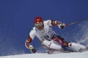 Top dramatic moments at winter olympics discovery news