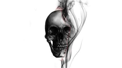 skull desktop wallpaper tumblr skull wallpaper tumblr wallpaper 1310964