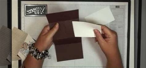 how to make a secret message card how to make a secret message s day card 171 stencils