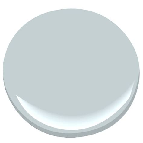 bm silver gray 2131 60 silver gray blue wall colors benjamin moore and