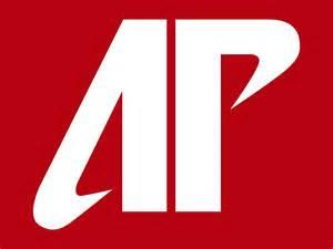 Peay Logo Football Govs Set To Open Season At Former Ovc Rival Wku