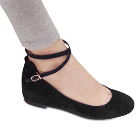 flat black womens shoes 1000 ideas about s flat shoes on black