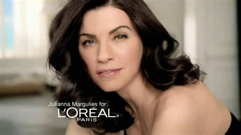 Julianna Margulies Is A Safety by Pictures Of Julianna Margulies Picture 236705 Pictures