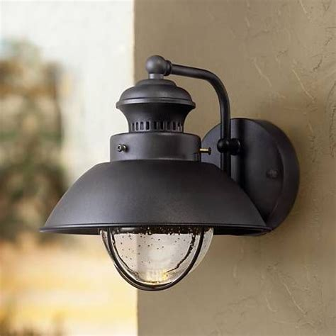 Outdoor House Light Fixtures 1000 Ideas About Outdoor Wall Lighting On Pinterest Wall Lighting Exterior Wall Light And