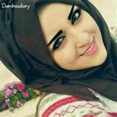 new whatsapp dp 2016 fot girls facebook and whatsapp dp for girls7