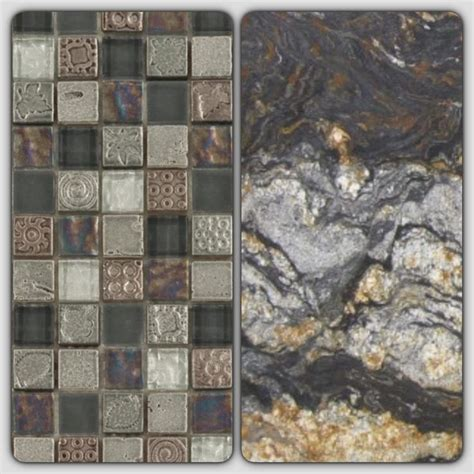 floor and tile decor outlet floor and tile decor outlet 28 floor and tile decor