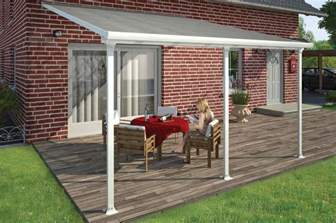 feria patio cover palram feria 13x20 patio cover hg9220 free shipping