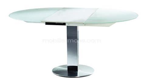 table de jardin avec rallonge 187 beautiful table salle a manger extensible conforama