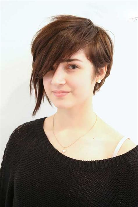 grow out asymmetrical pixie cut 1840 best images about pixie cuts on pinterest short